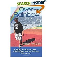 ISBN:0692895329