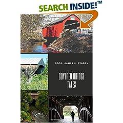 ISBN:0692909656