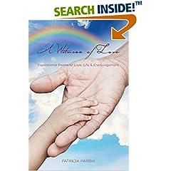 ISBN:0692916555