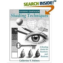ISBN:0692919848
