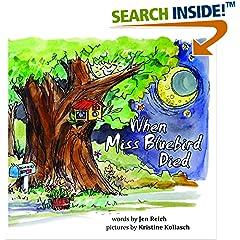 ISBN:0692924329