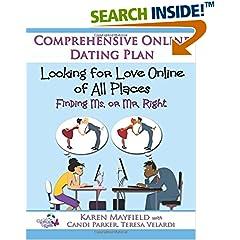 ISBN:0692938087