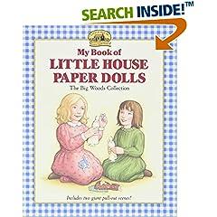 ISBN:0694006386