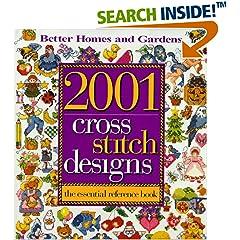 ISBN:069620780X