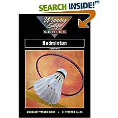 ISBN:0697345343