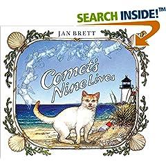 ISBN:0698118944