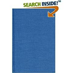 ISBN:0700602089