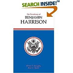 ISBN:0700603204