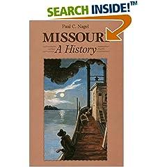 ISBN:0700603867