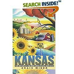 ISBN:0700614249