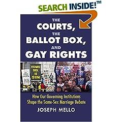ISBN:0700622918