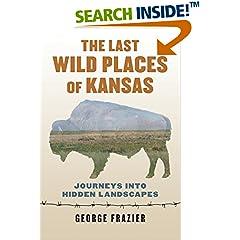 ISBN:0700624821