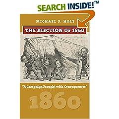 ISBN:0700624872