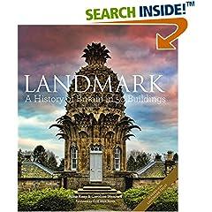 ISBN:0711236453