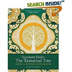 ISBN:071123678X