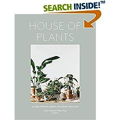ISBN:0711238375