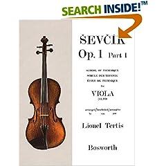 ISBN:0711997705