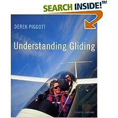 ISBN:0713643439