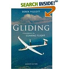 ISBN:0713643803