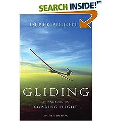 ISBN:0713661488