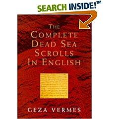 ISBN:0713991313