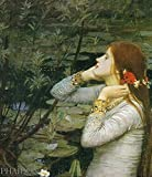 J. W. Waterhouse