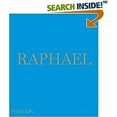ISBN:0714847860 Raphael by Bette    Talvacchia