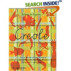 ISBN:0714856843