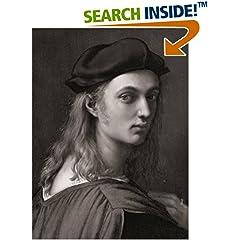 ISBN:0714868892