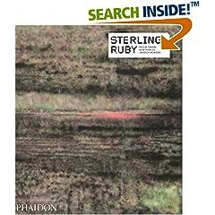 ISBN:0714870439