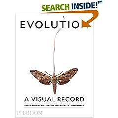 ISBN:0714871184