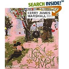 ISBN:0714871559