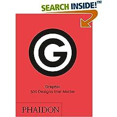 ISBN:0714873845