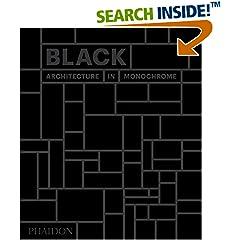 ISBN:0714874728