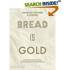 ISBN:0714875368