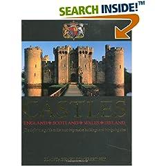 ISBN:0715322125