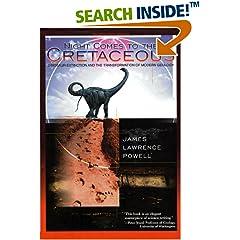ISBN:0716731177