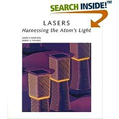 ISBN:0716750813