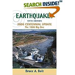 ISBN:0716775484