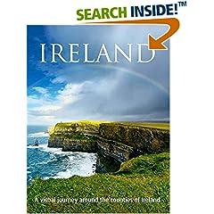 ISBN:0717157431