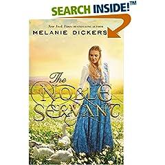 ISBN:0718026608