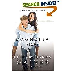 ISBN:0718079183