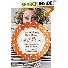 ISBN:0718079957