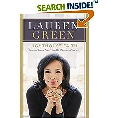 ISBN:0718083520