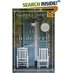 ISBN:0718084225