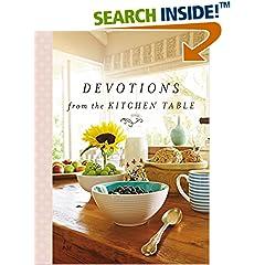 ISBN:0718091876