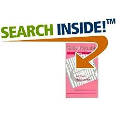 ISBN:0721660525