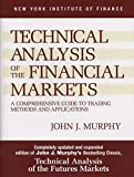 Technical Analysis of the Financial Markets