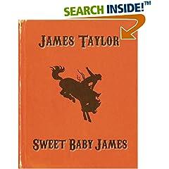 ISBN:0735218137