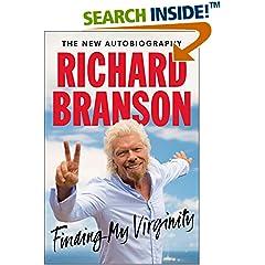 ISBN:0735219427